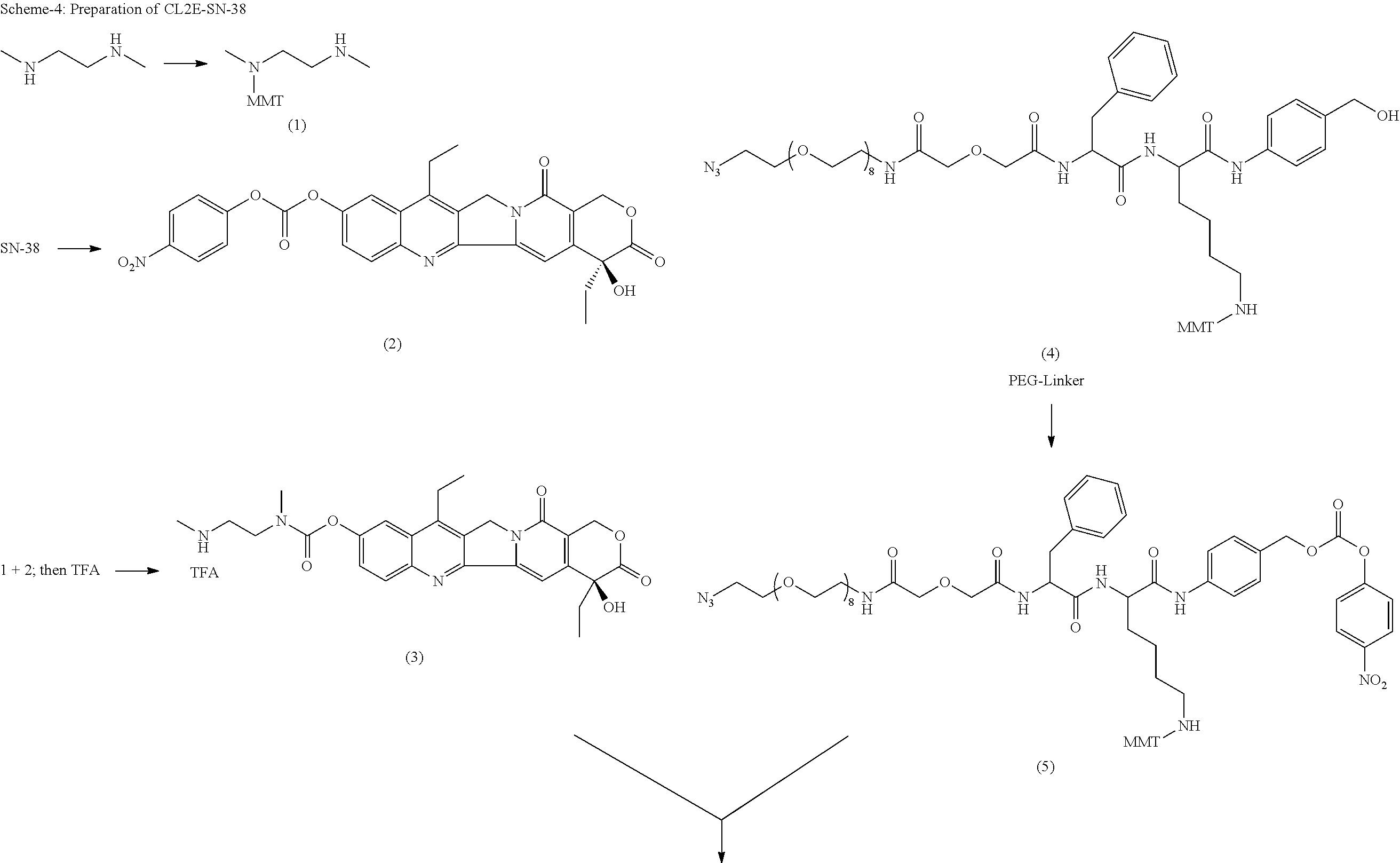Figure US09481732-20161101-C00016