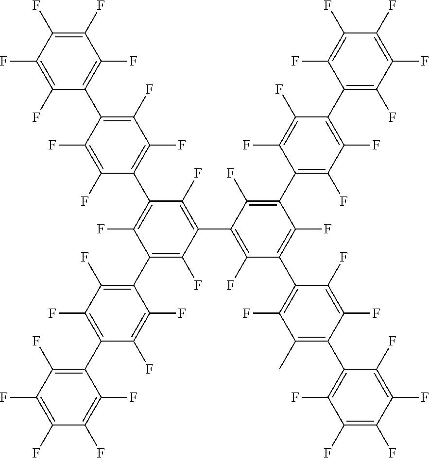 Figure US09059412-20150616-C00227
