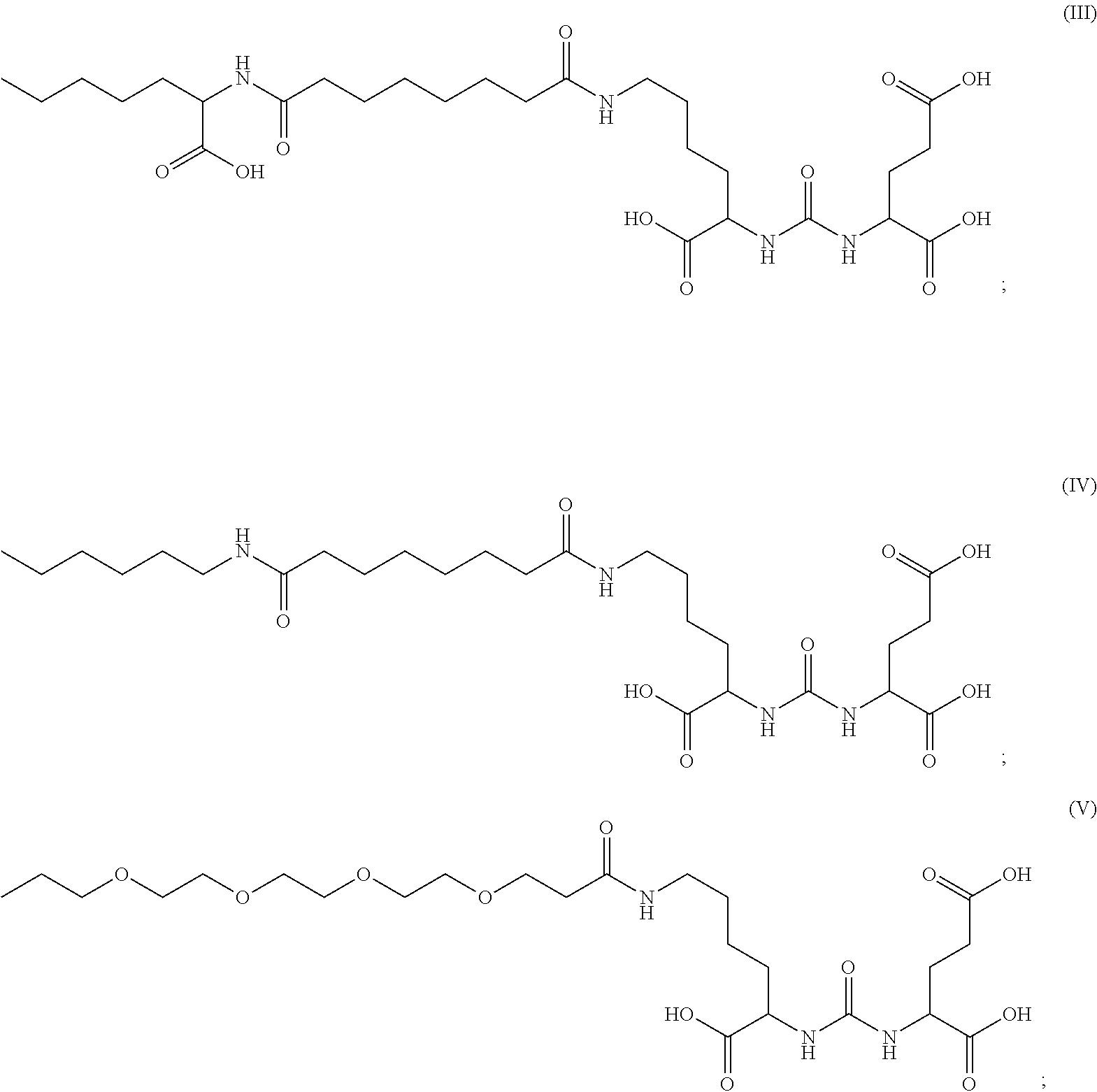 Figure US09884132-20180206-C00008