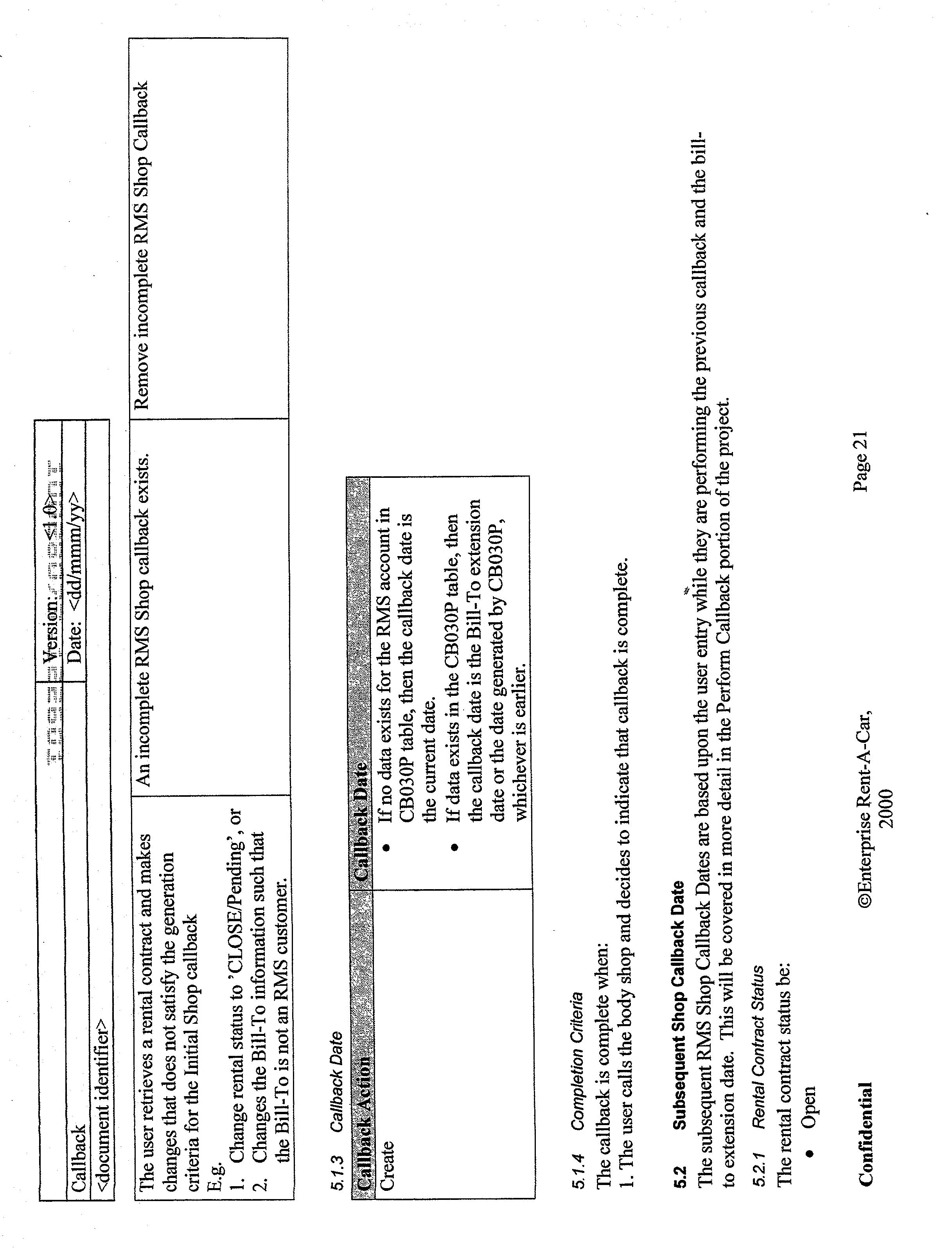 Figure US20030125992A1-20030703-P01450