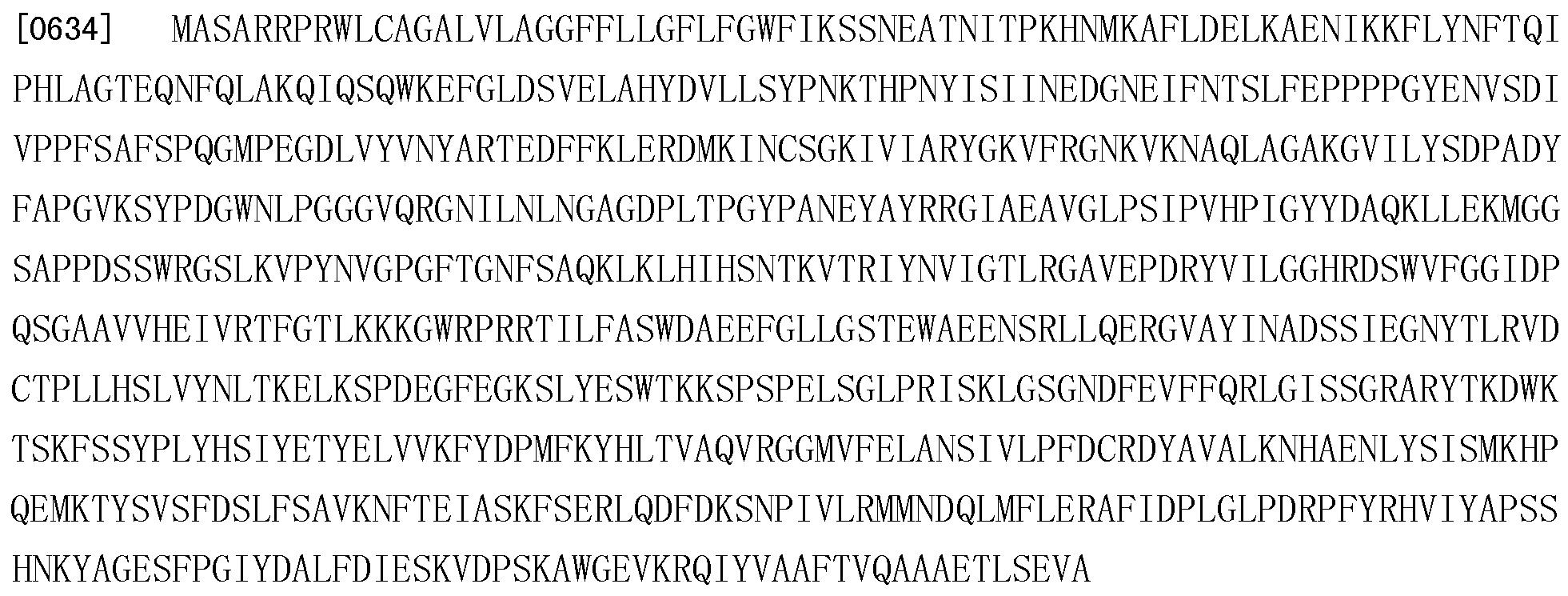 Figure CN104284674AD01002