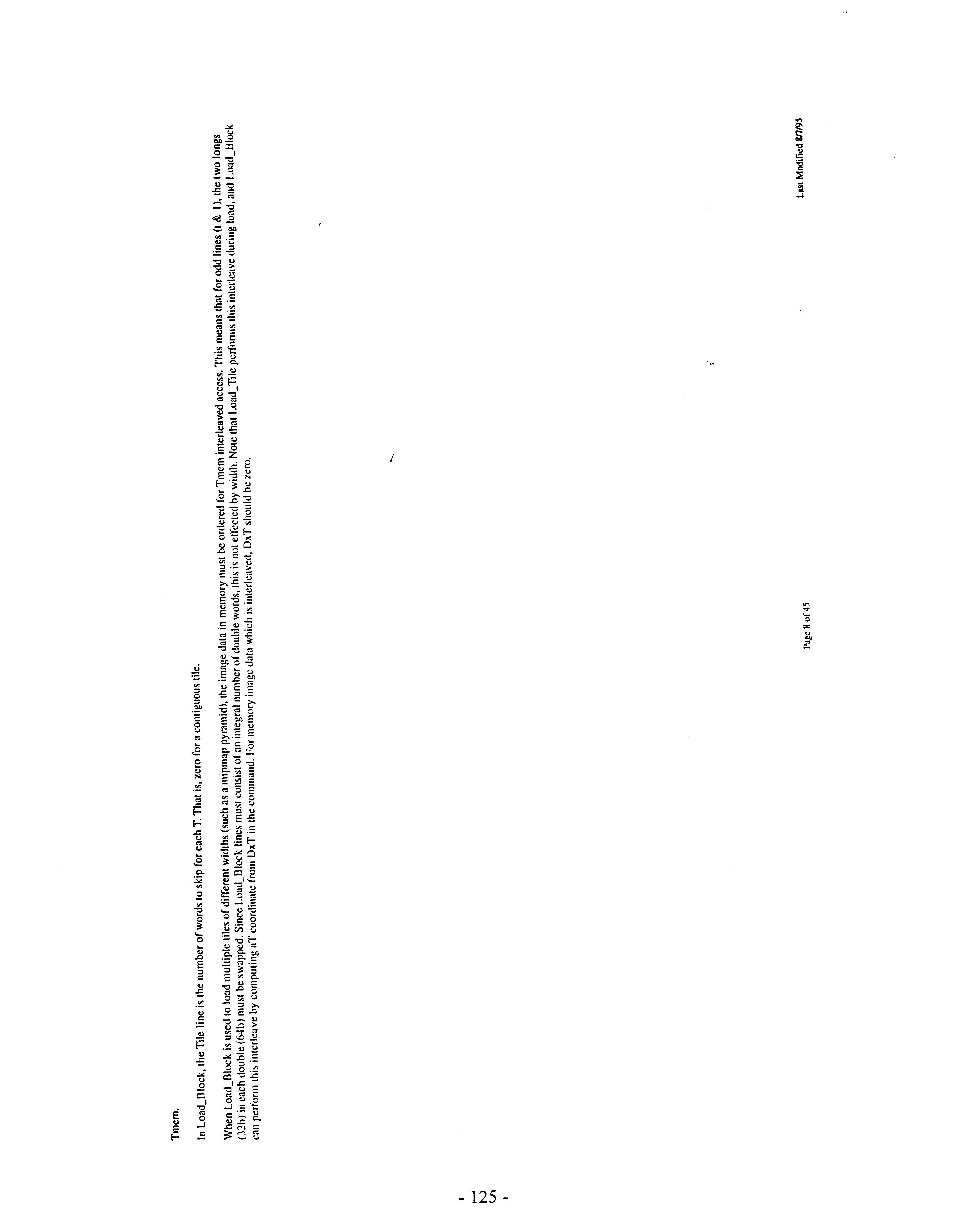 Figure US06331856-20011218-P00010