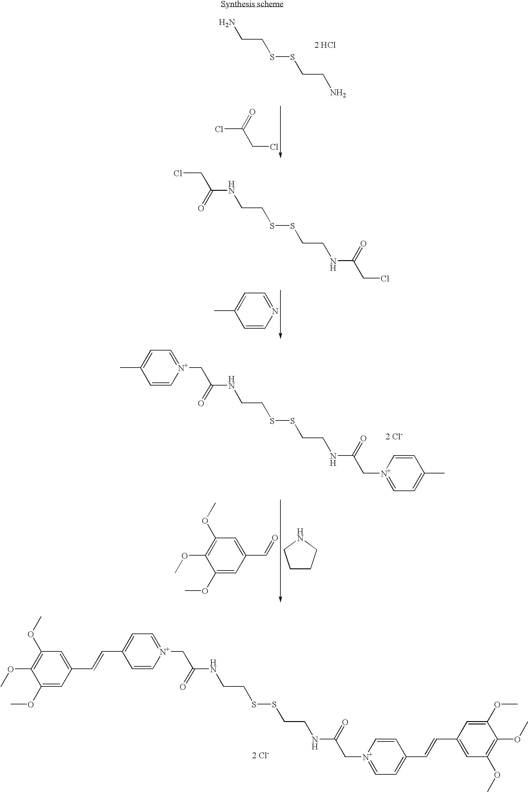 Figure US08038731-20111018-C00046