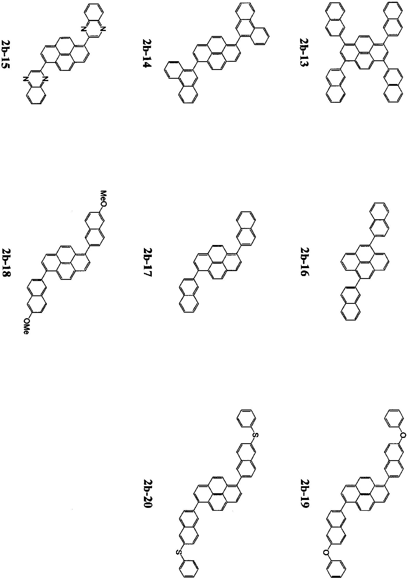 Figure 112008061192023-pct00054