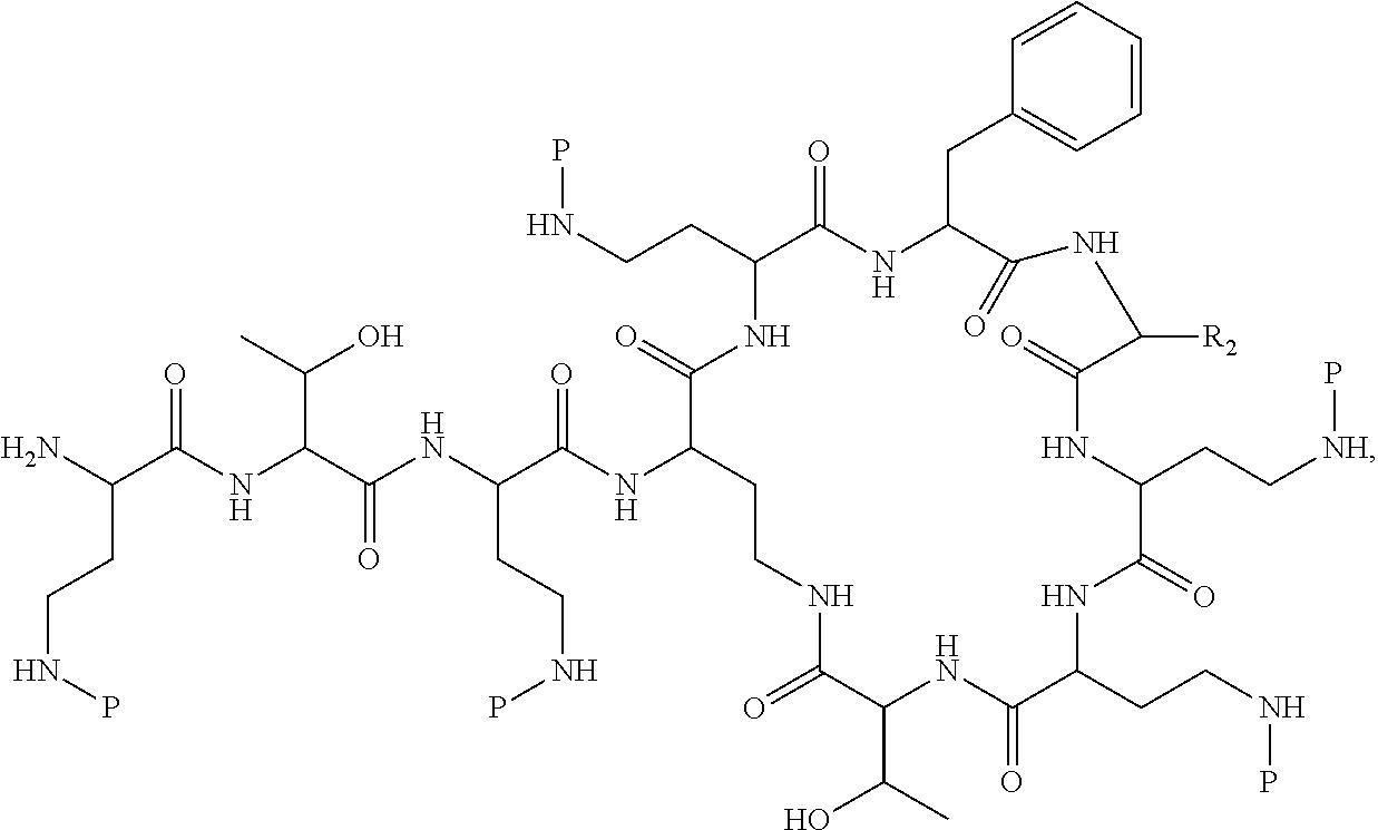 Figure US08937040-20150120-C00010