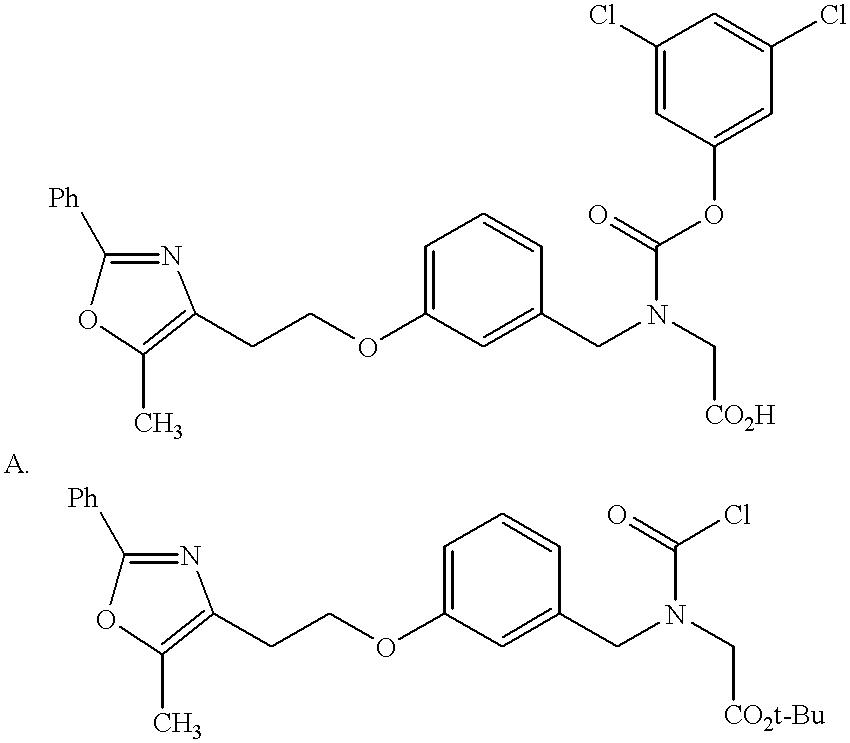 Figure US06414002-20020702-C00236
