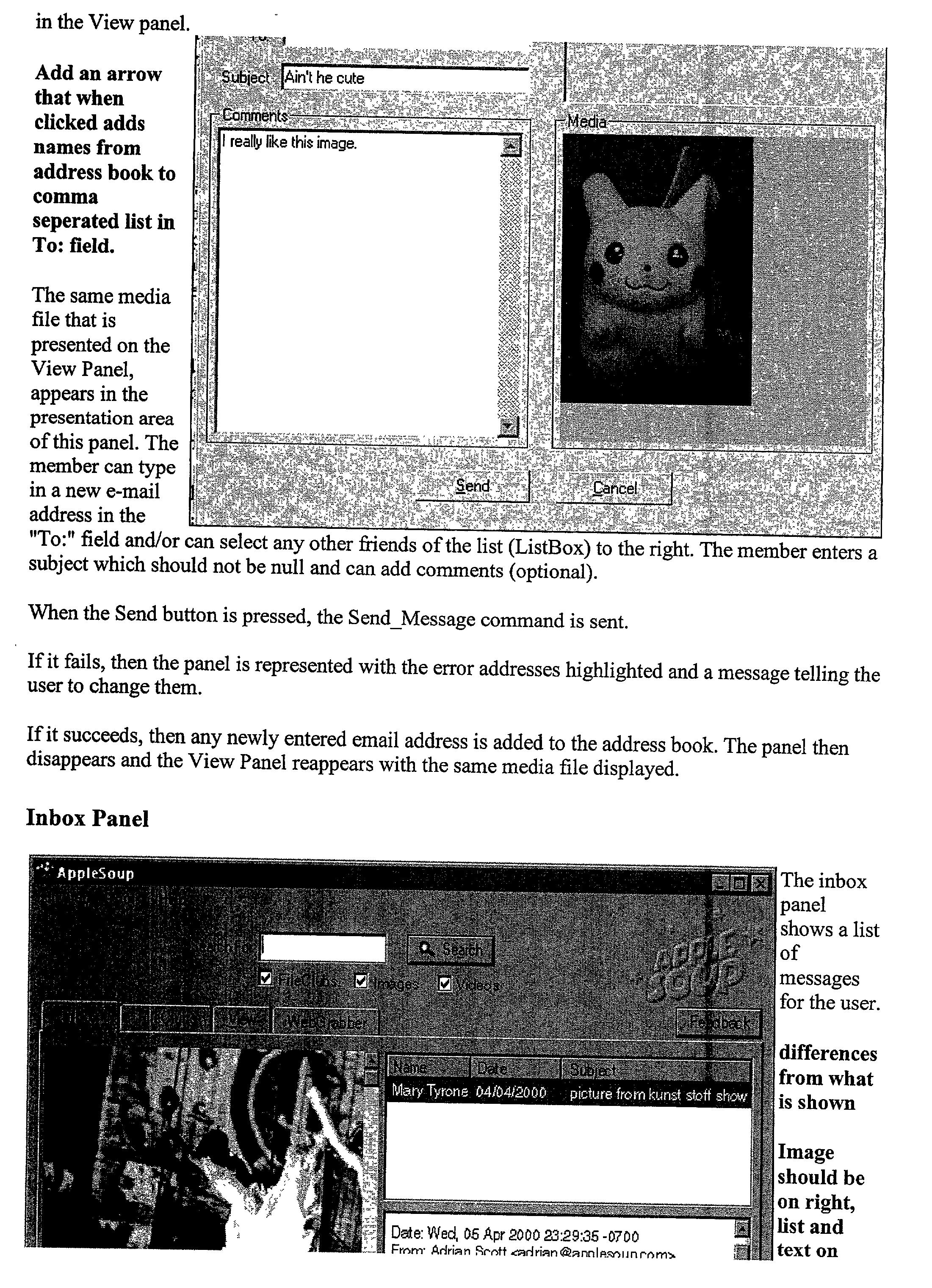 Figure US20020049760A1-20020425-P00165