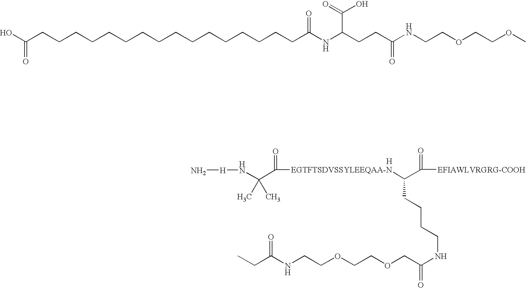 Figure US08129343-20120306-C00043