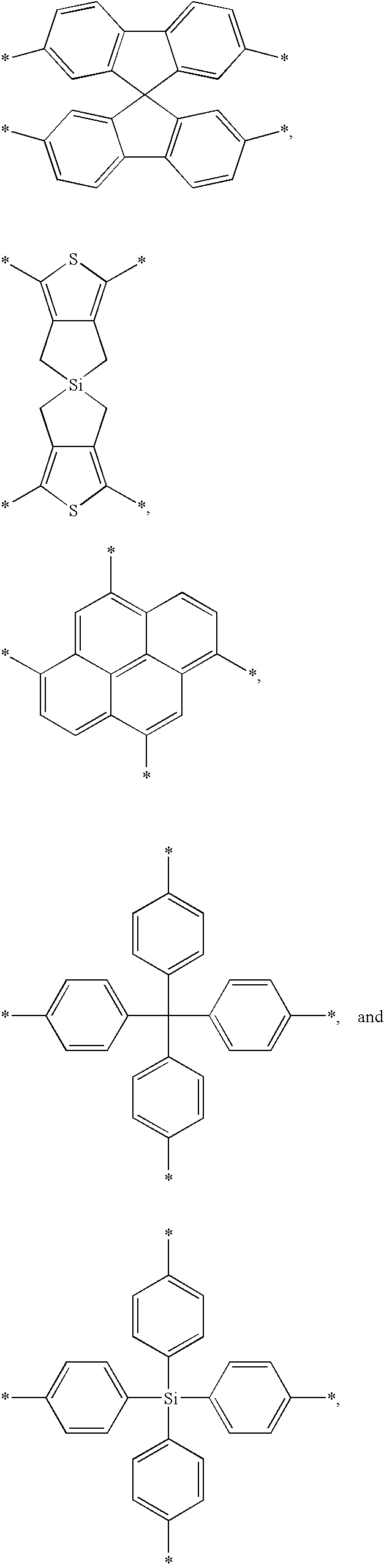 Figure US20070107835A1-20070517-C00085