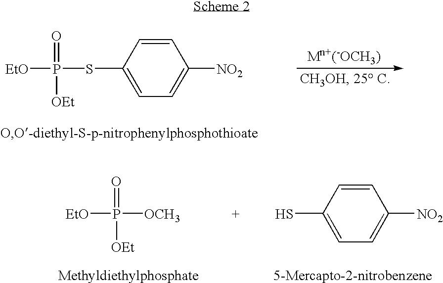 Figure US07214836-20070508-C00009
