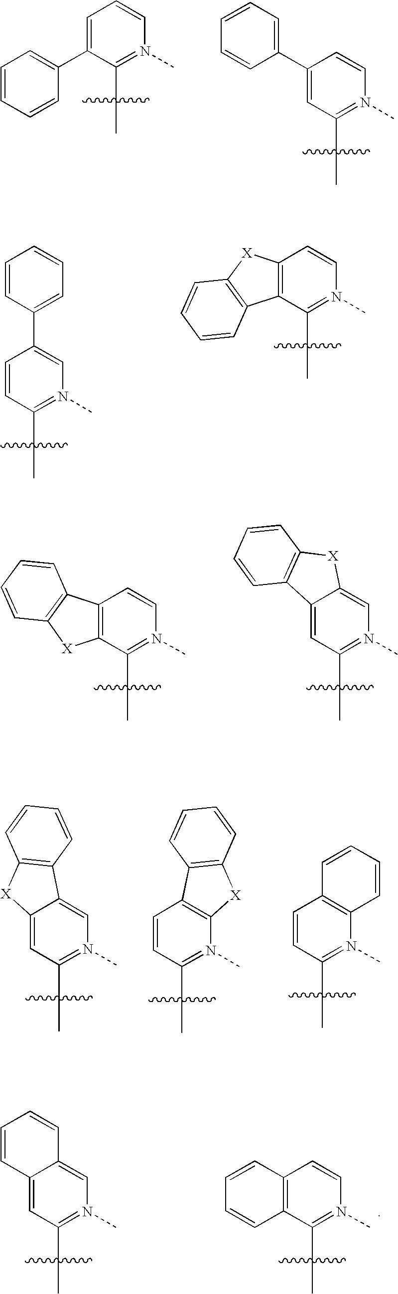 Figure US08586203-20131119-C00027