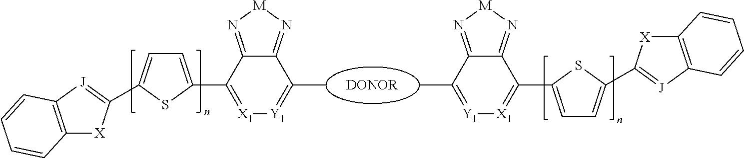 Figure US09865821-20180109-C00093