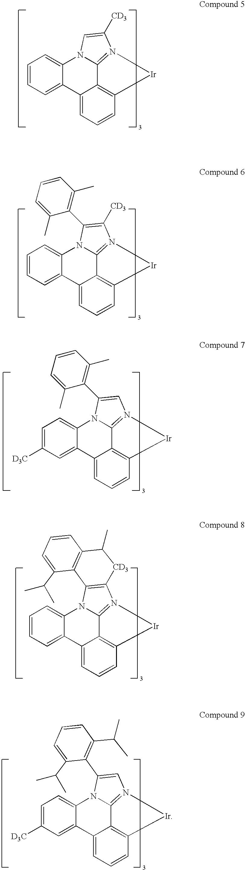 Figure US20100270916A1-20101028-C00183