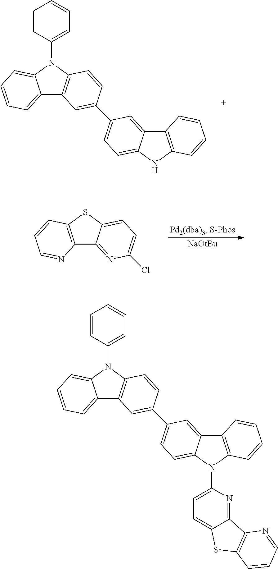 Figure US09553274-20170124-C00222