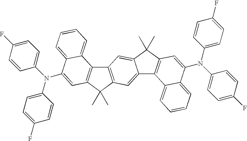 Figure US08932732-20150113-C00039