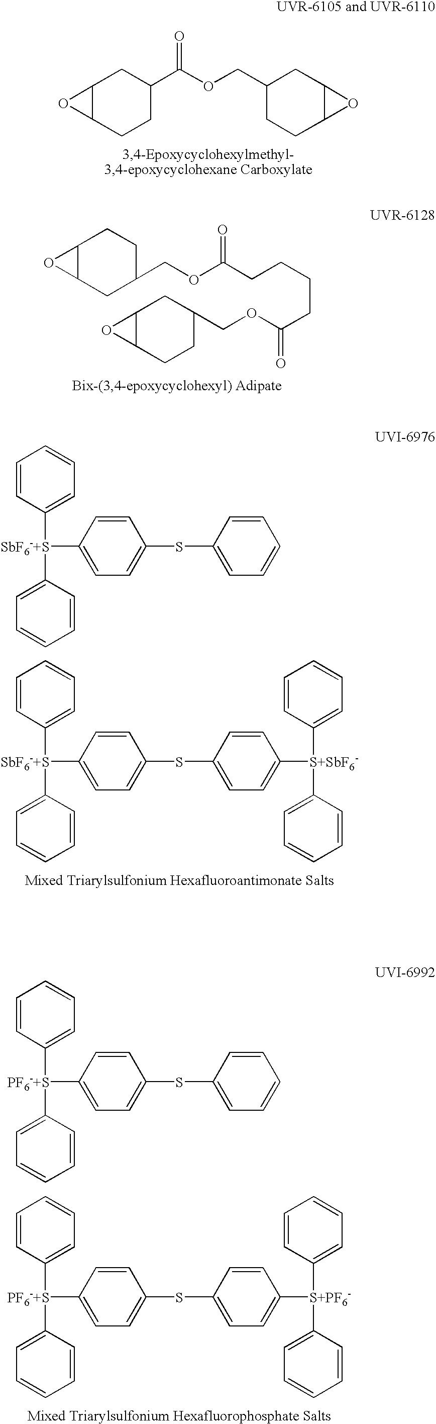 Figure US20070072105A1-20070329-C00001
