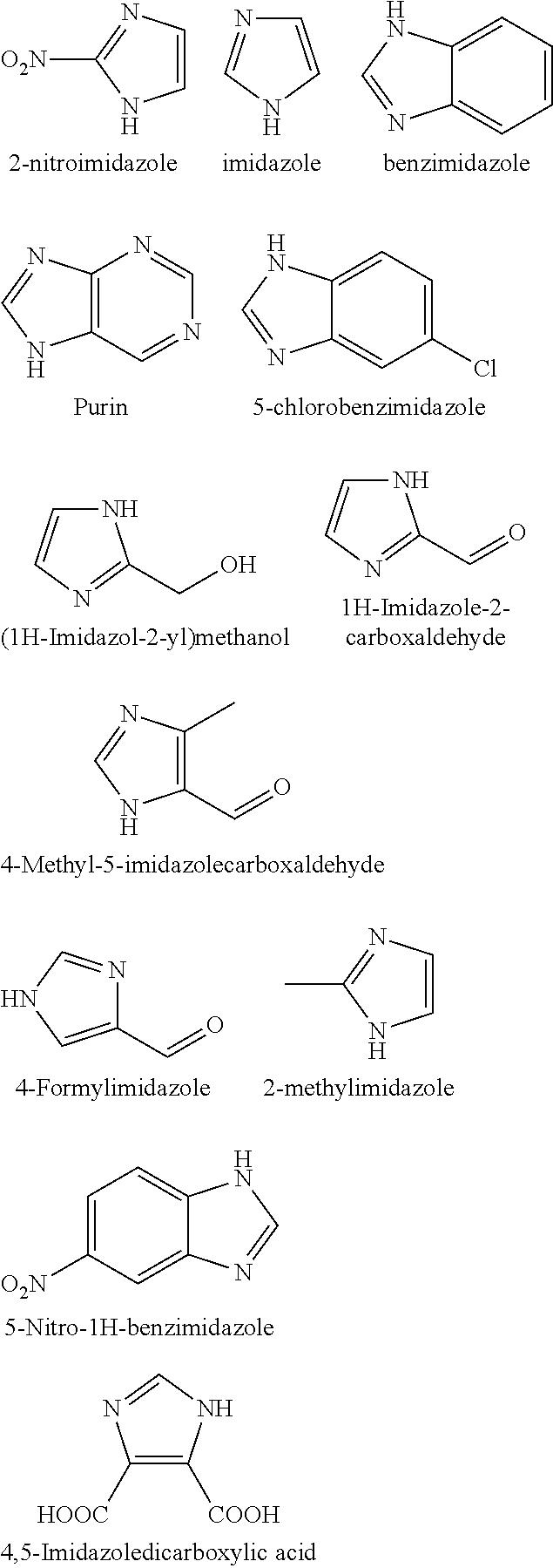 Figure US09522364-20161220-C00005