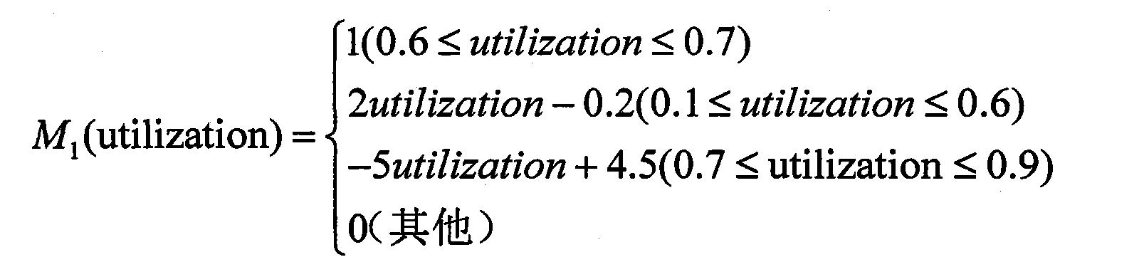 Figure CN104123452BD00072