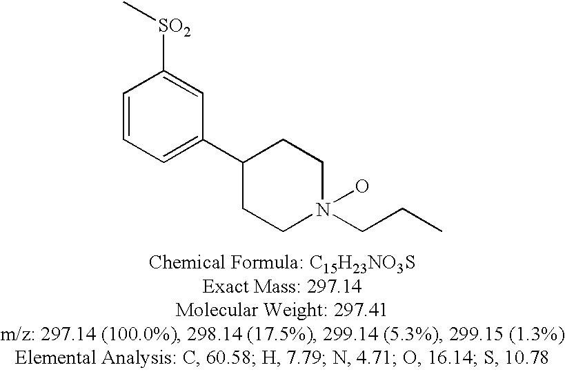 Figure US20100105736A1-20100429-C00012