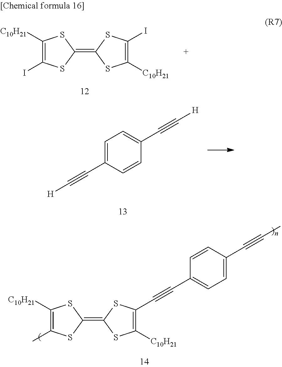 Figure US08481674-20130709-C00016
