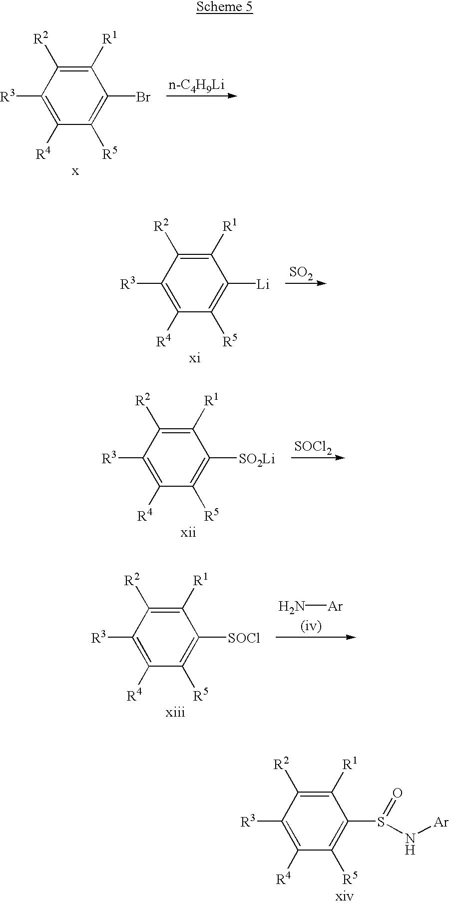 Figure US06583161-20030624-C00009