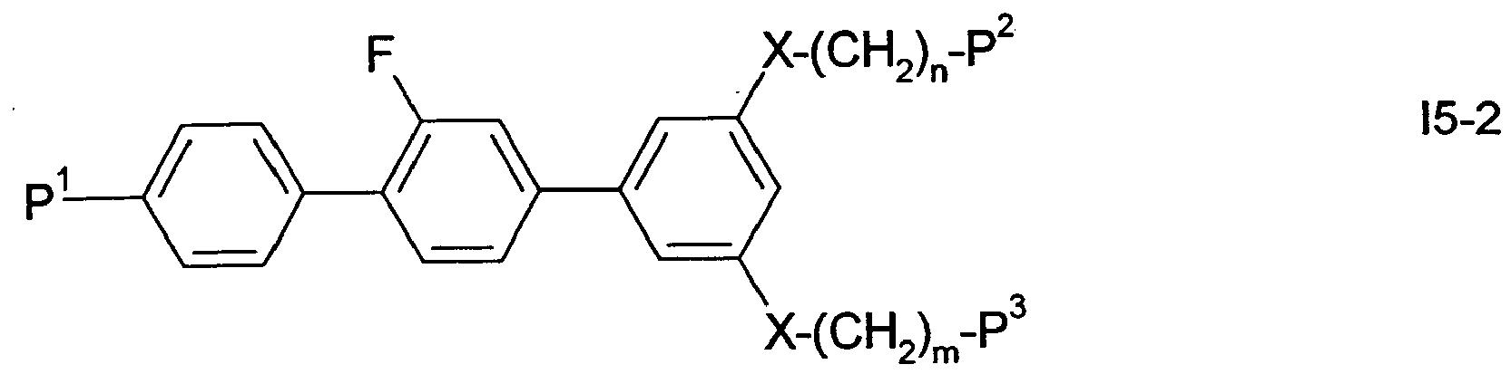 Figure imgb0733