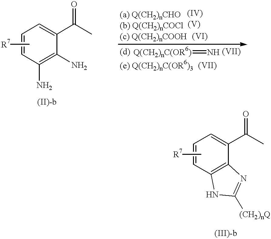 Figure US06387938-20020514-C00013