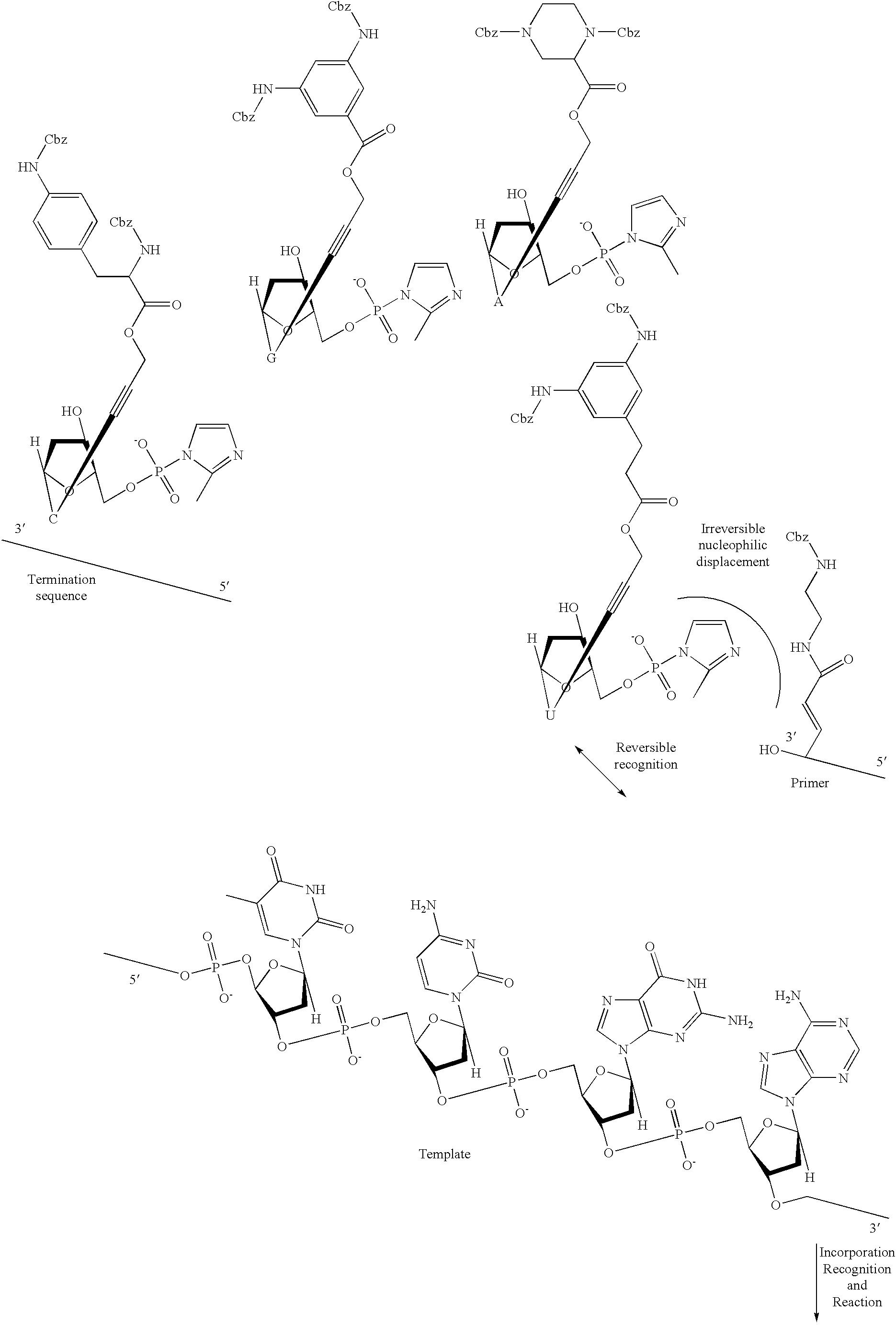 Figure US07727713-20100601-C00161