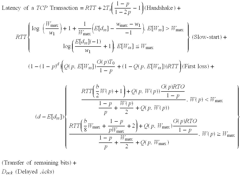 Figure US20030161321A1-20030828-M00002