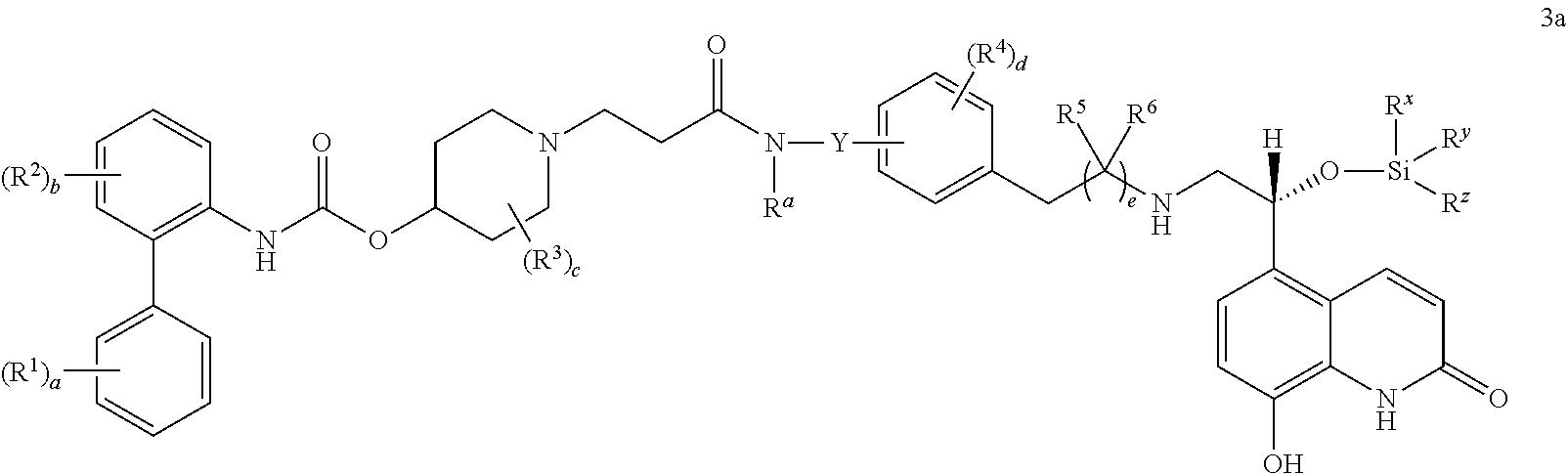 Figure US10138220-20181127-C00004