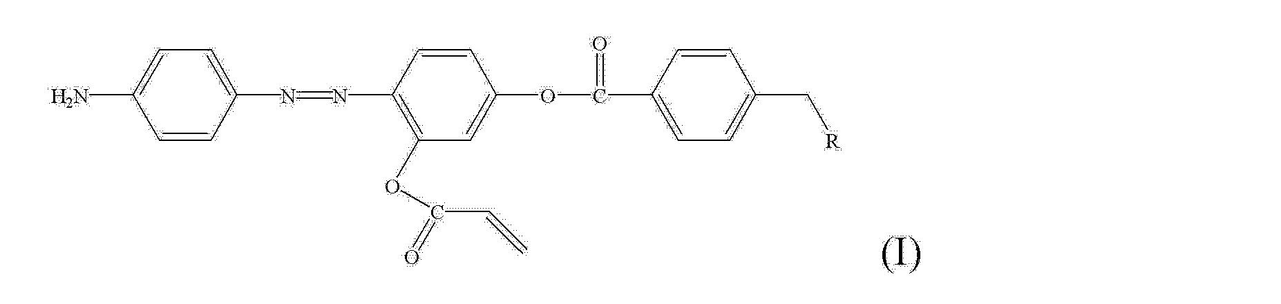 Figure CN103013532AD00041