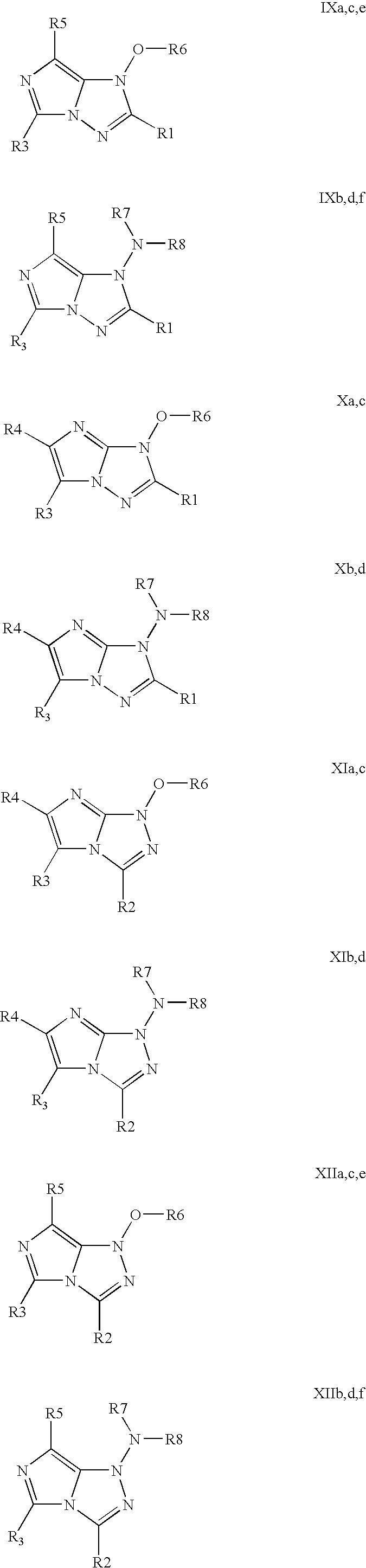 Figure US07288123-20071030-C00072
