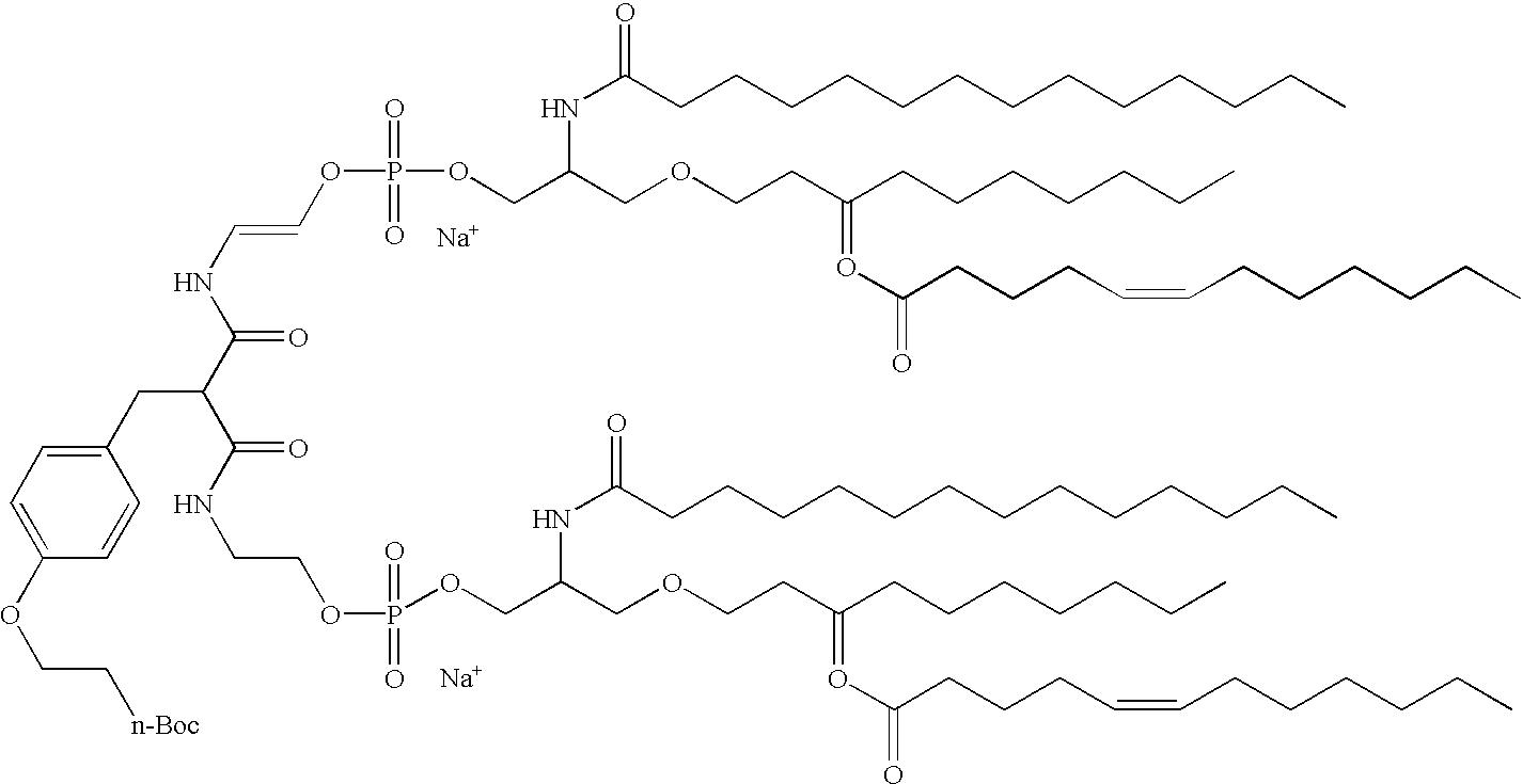 Figure US06551600-20030422-C00259
