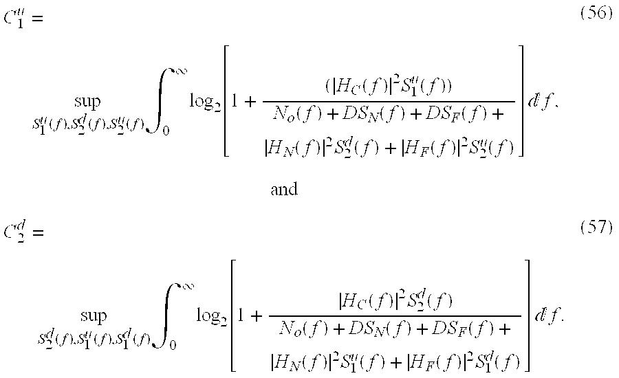 Figure US06292559-20010918-M00054