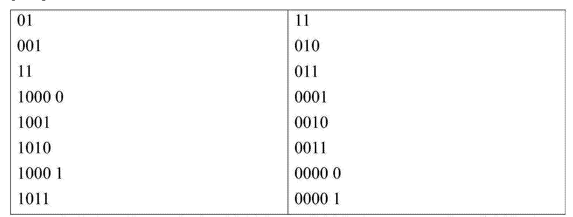 Figure CN107801041AD00181