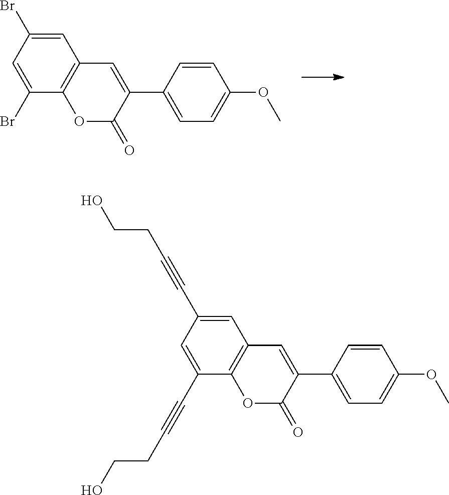 Figure US09279082-20160308-C00314