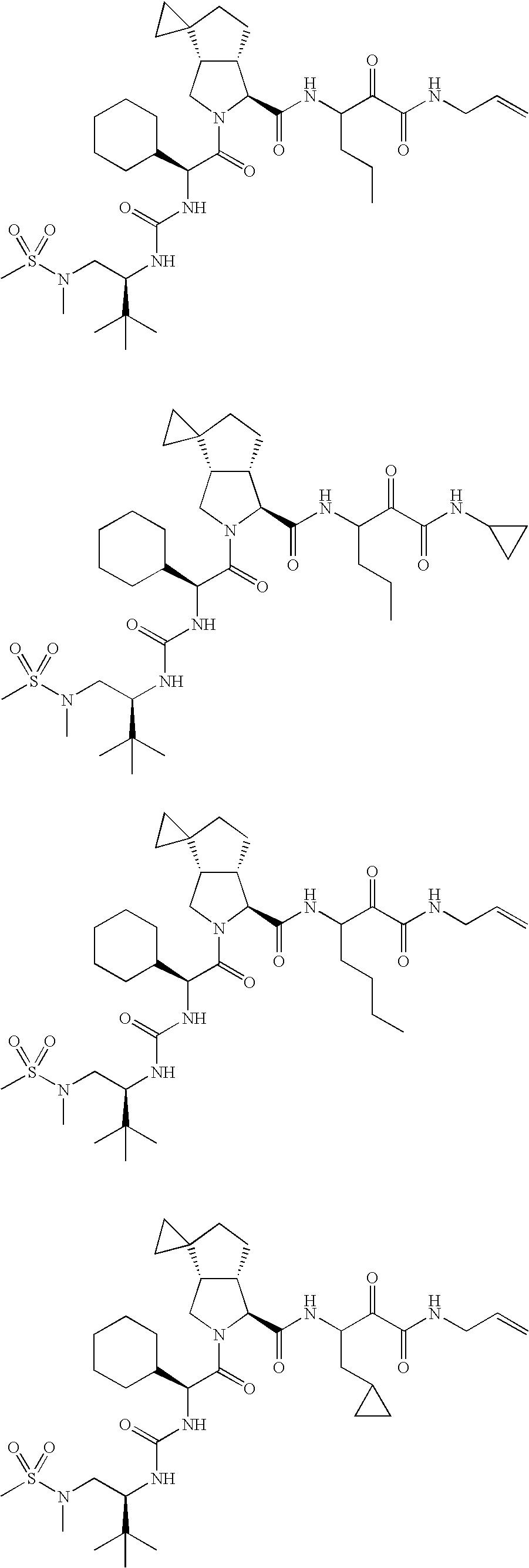 Figure US20060287248A1-20061221-C00499