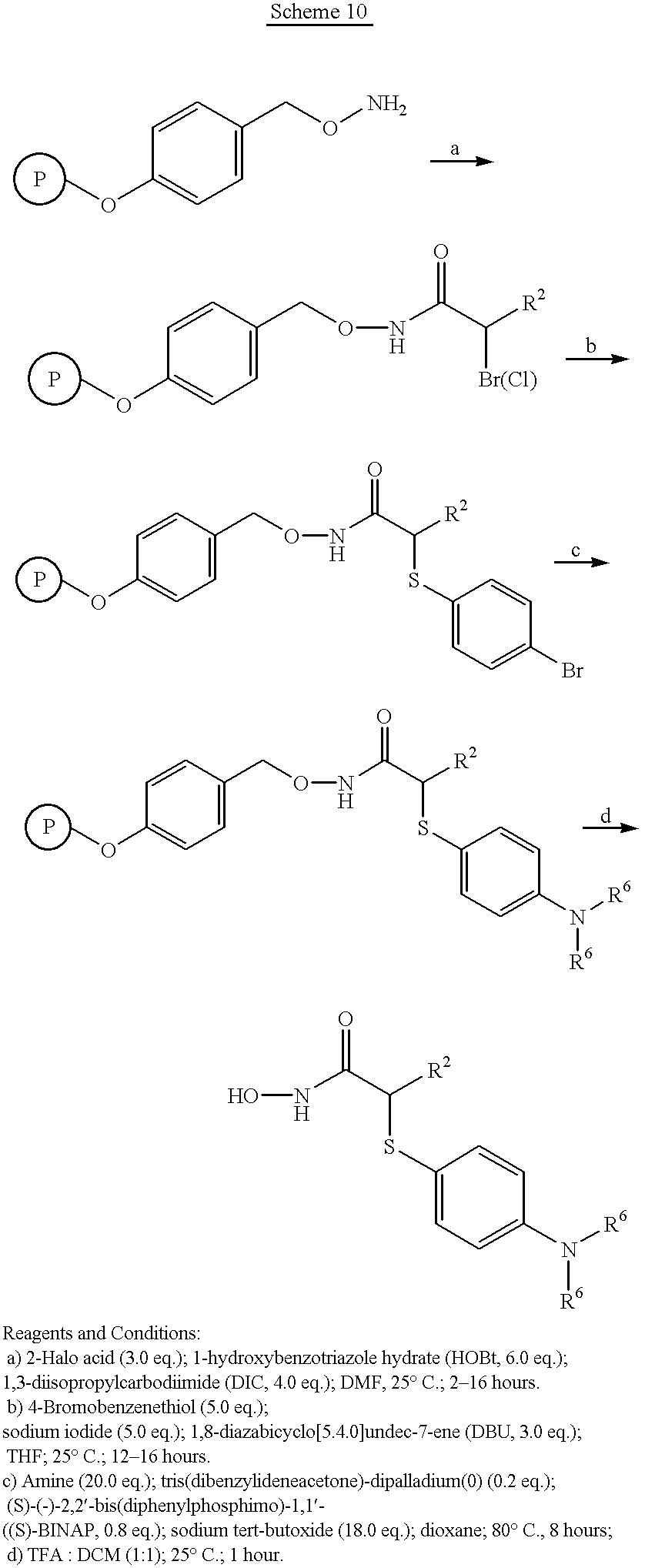Figure US06197791-20010306-C00016