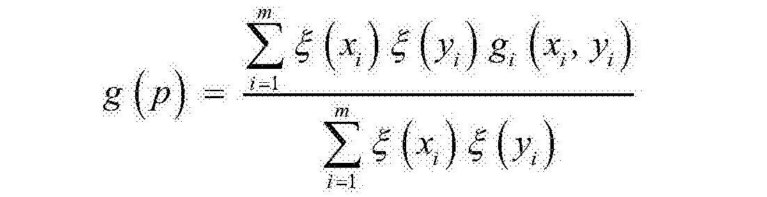 Figure CN104506828BC00041