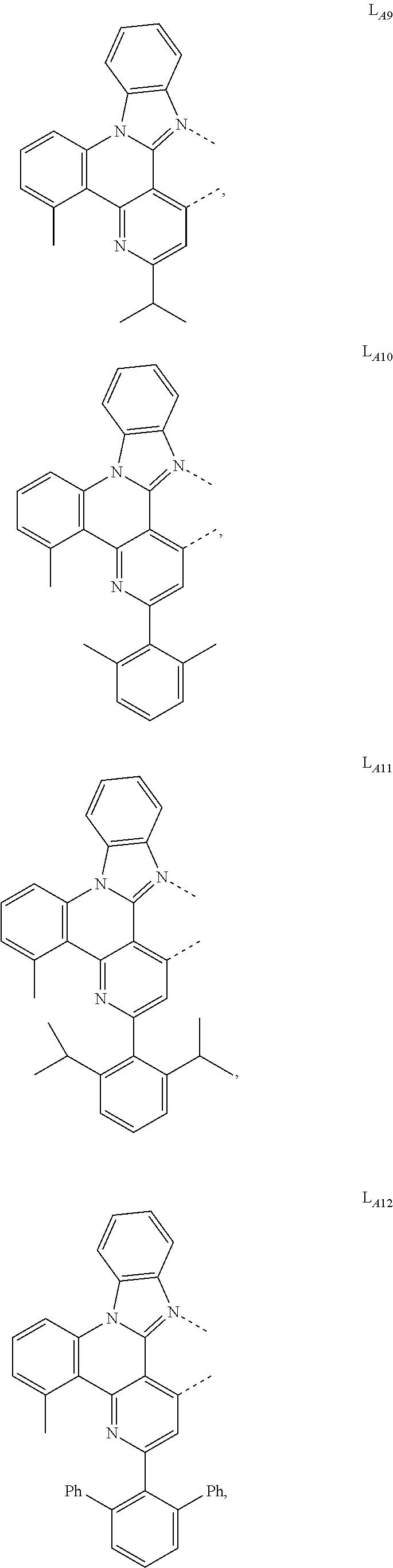 Figure US09905785-20180227-C00026