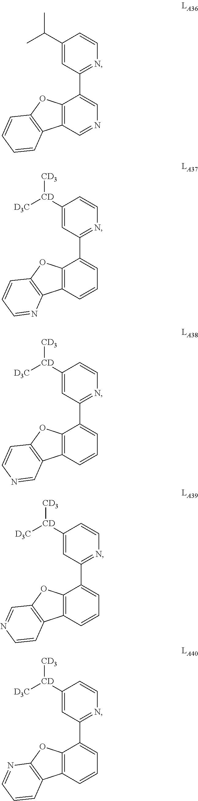 Figure US09634264-20170425-C00011