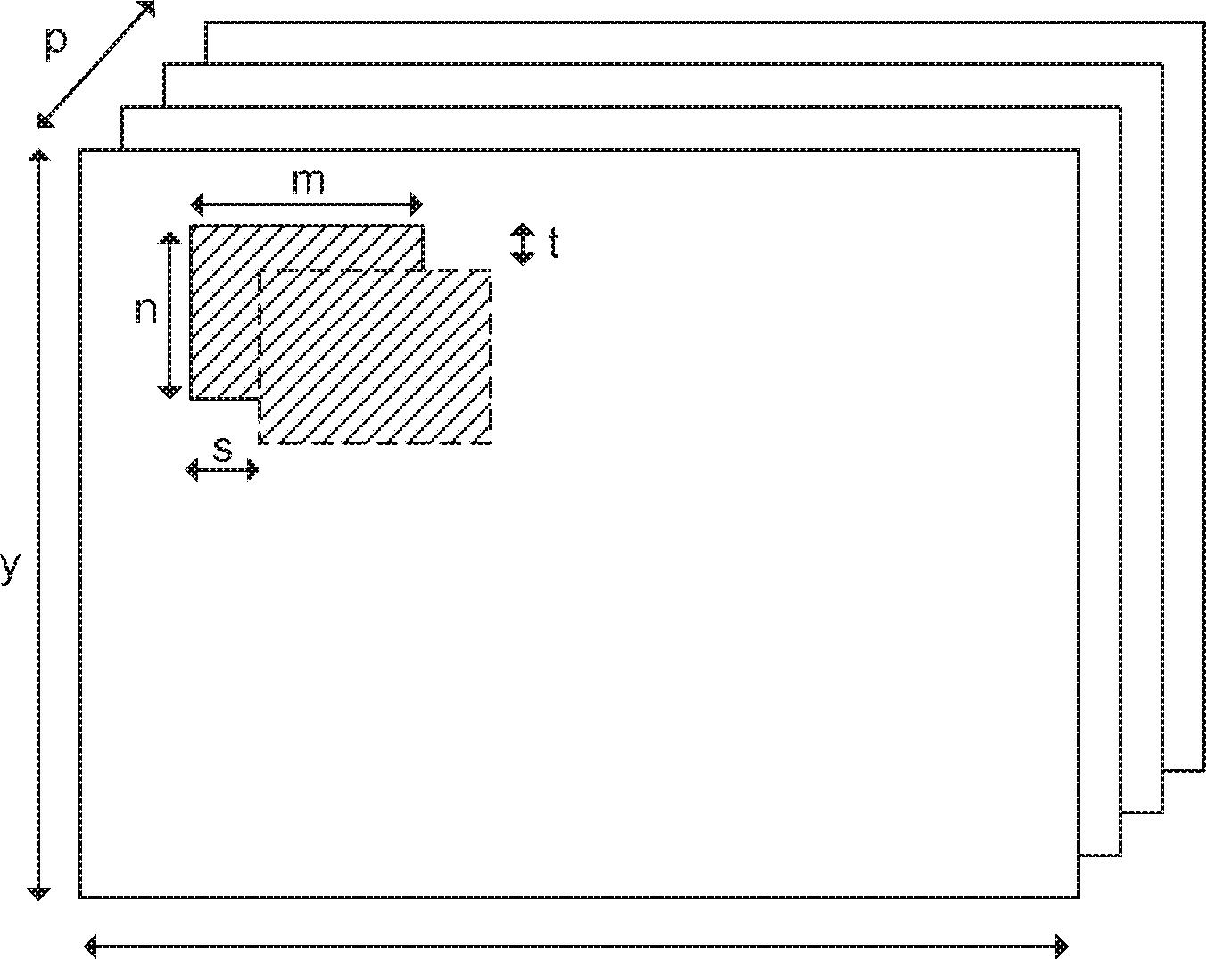 Figure GB2552242A_D0002