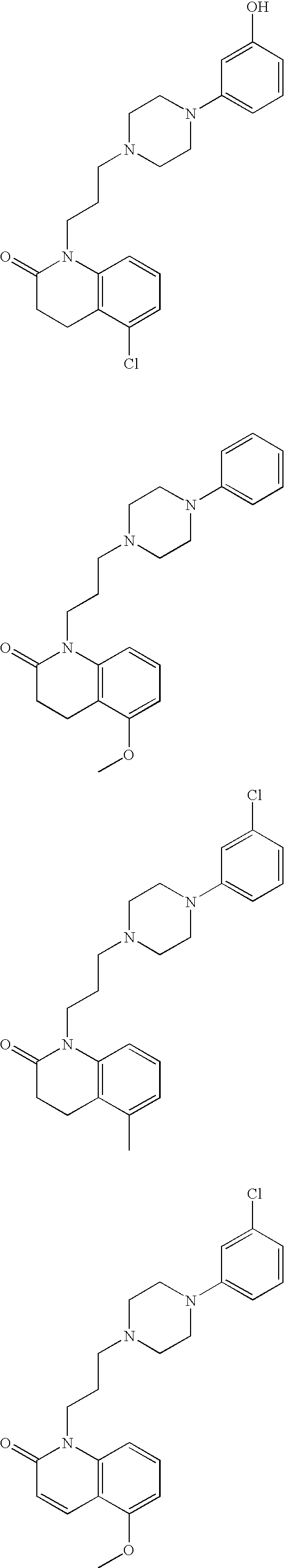 Figure US20100009983A1-20100114-C00139