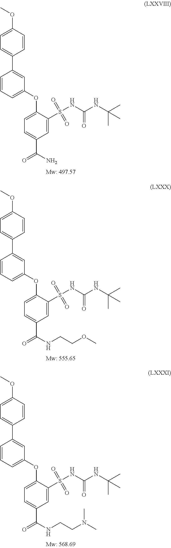 Figure US09718781-20170801-C00124