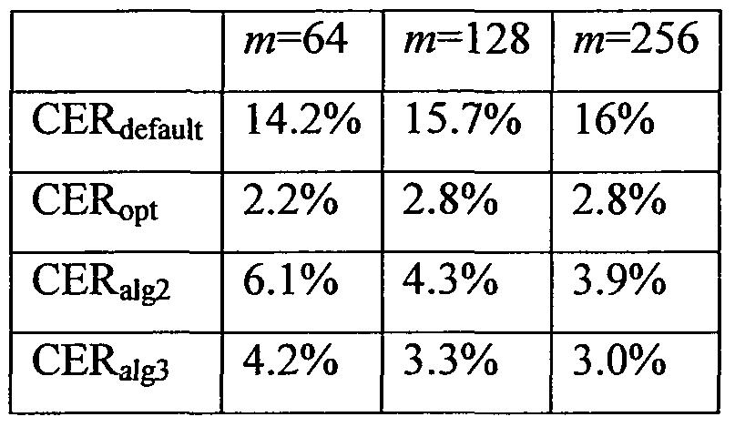Figure imgf000025_0004