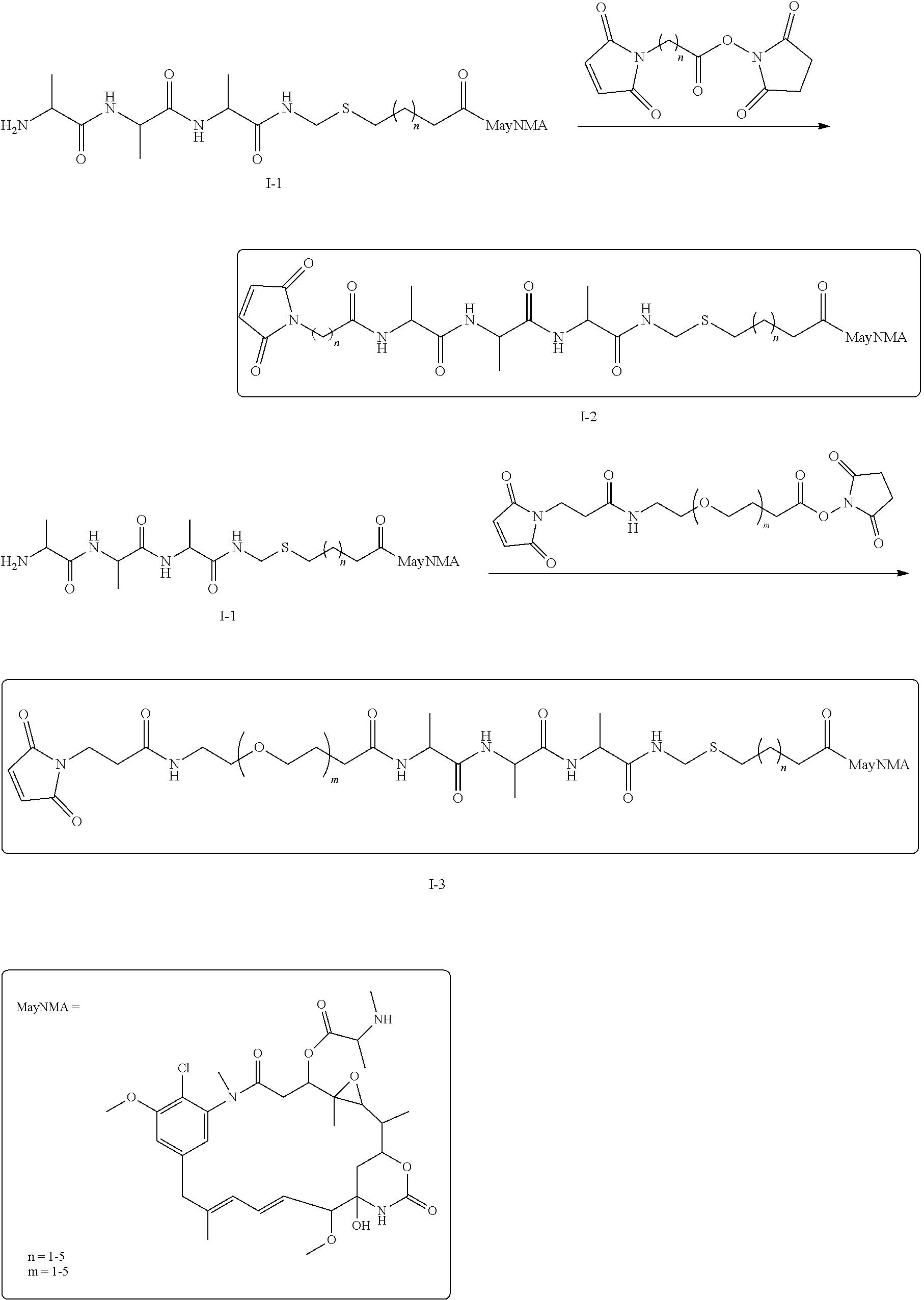 Figure US20180296694A1-20181018-C00088