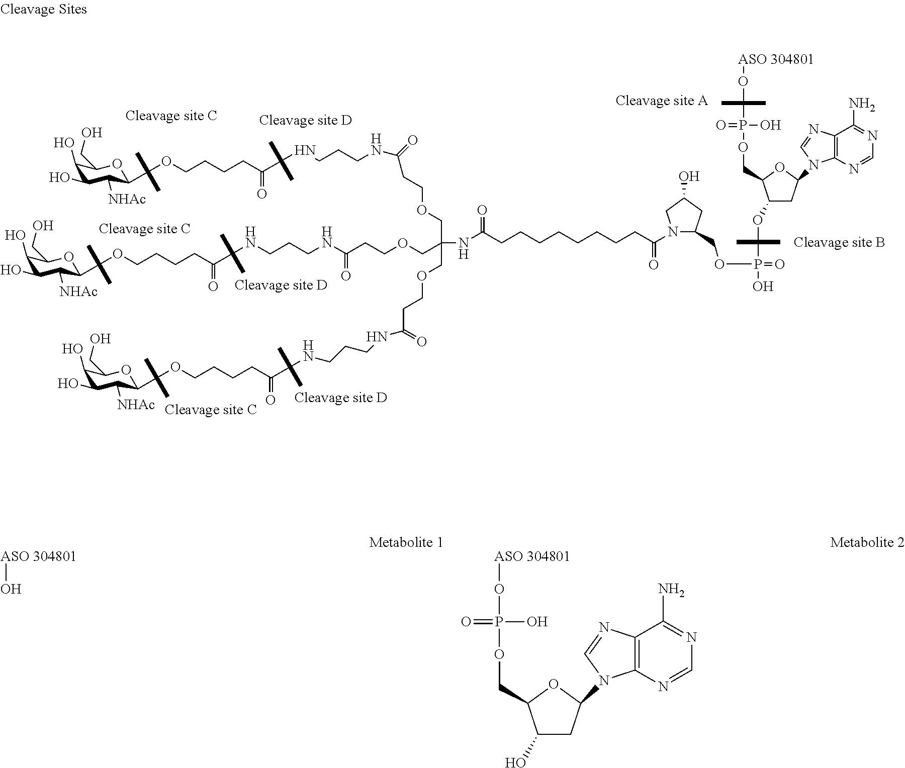 Figure US09932580-20180403-C00151