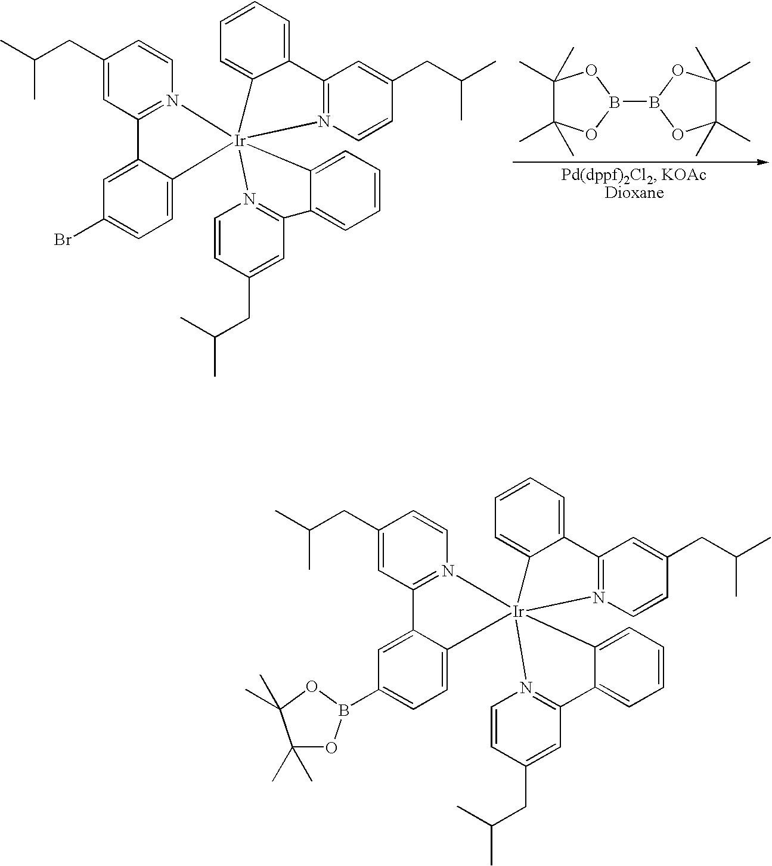 Figure US08519130-20130827-C00047