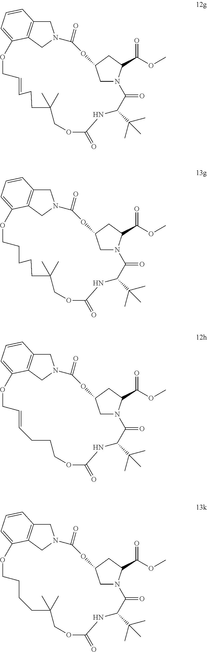 Figure US08962810-20150224-C00196