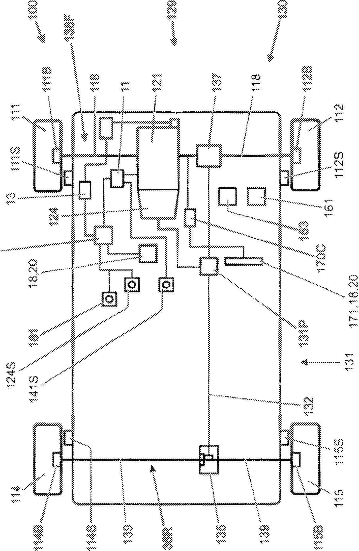 Figure GB2559168A_D0002